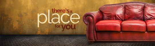 Place for You