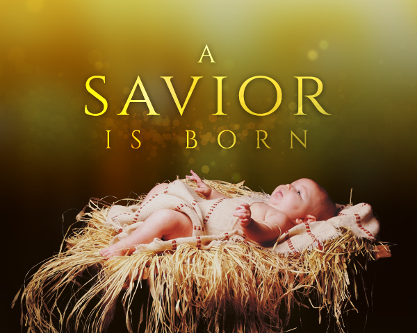 Gods gift to us christmas is the annual celebration of the birth of jesus but it is a gift that we must experience each day the following words are by an unknown author negle Choice Image